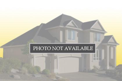 Songbird, 14492129, Possum Kingdom Lake, Vacant Land / Lot,  for sale, Brittney Kosev, Attorney Broker Services / URocket Realty